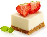 Cheesecake modifié 2