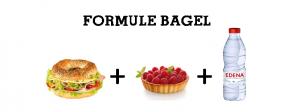 Formule Bagel 2
