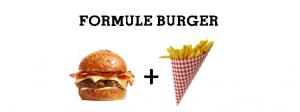 Formule Burger essai 2