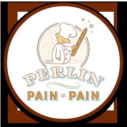Ouverture de Perlin Pain Pain !